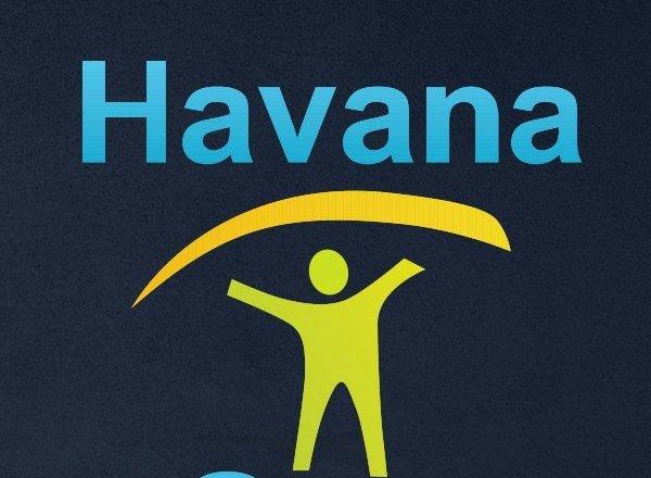 фотография Фитнес-клуба Havana Gym