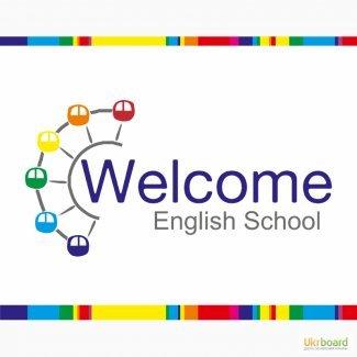 фотография Учебного центра Welcome English School в Деснянском районе