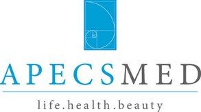 Клиника эстетической медицины и косметологии Апекс Мед