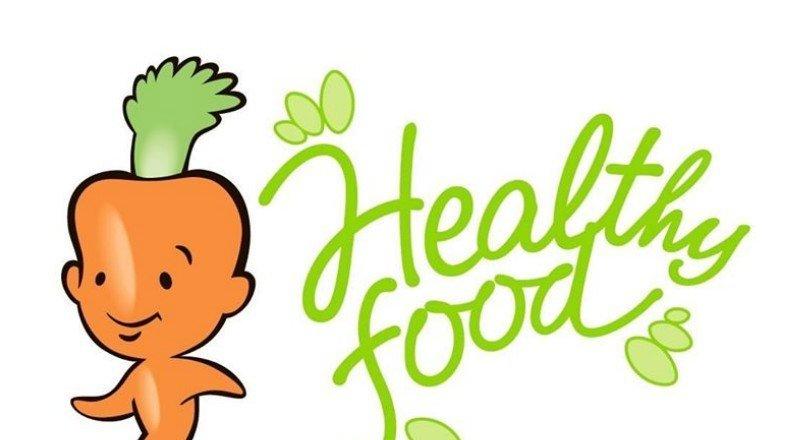 фотография Сеть кафе здоровой еды Healthy Food в ТЦ Башня на Набережной