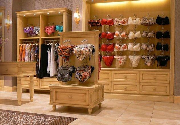 Магазины в метрополис женское белье работа в интернет магазине бытовой техники на дому