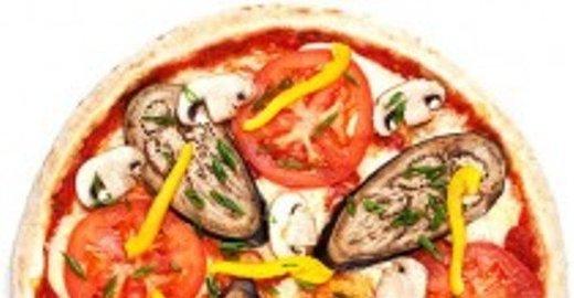 фотография Ресторана доставки Вкусно Пицца