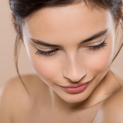 фотография Клиники профессиональной косметологии и диетологии Global Beauty на метро Краснопресненская