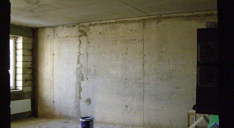 фотография Проектной компании 7 этаж в Лефортово
