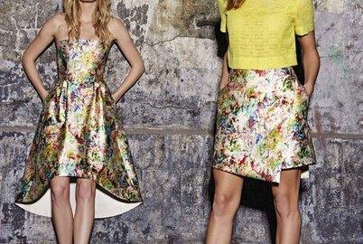фотография Магазина одежды Bessini в ТЦ Меркурий