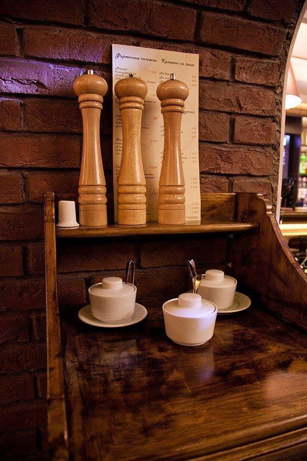 фотография Ресторан-караоке-клуб Энгельс на улице Фридриха Энгельса