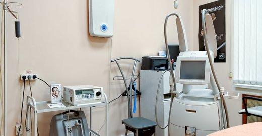 Щёлково.воронок стоматологическая поликлиника
