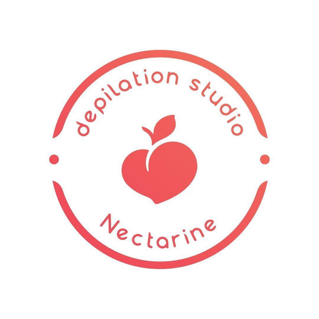 фотография Студии депиляции Nectarine на улице Пузакова, 25
