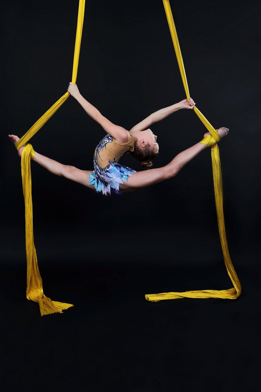фотография Школы танцев Evolution