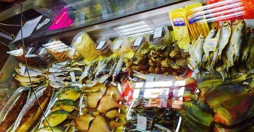 магазин правильное питание на косыгина