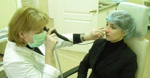 Стоматологическая поликлиника 5 ульяновск цены на