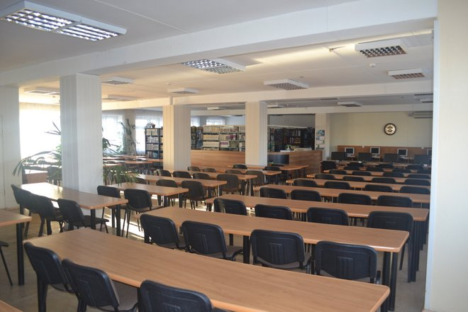 Академический колледж: Челябинск, улица Свободы, 155, корп ...