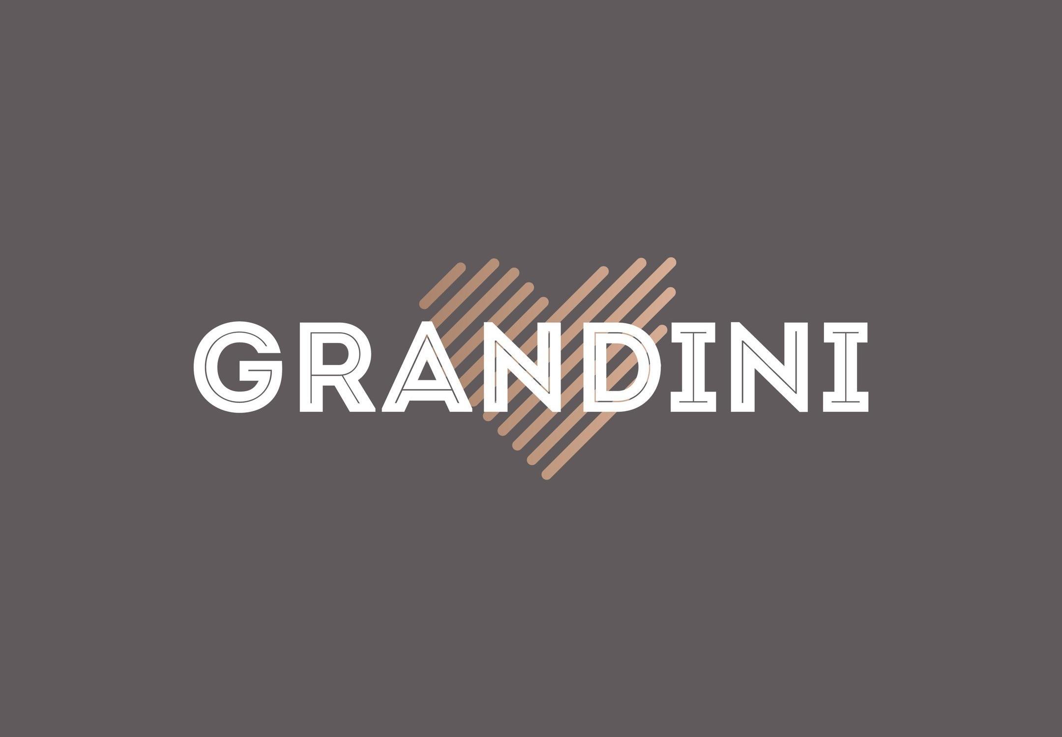 фотография Эротического СПА-отеля GRANDINI