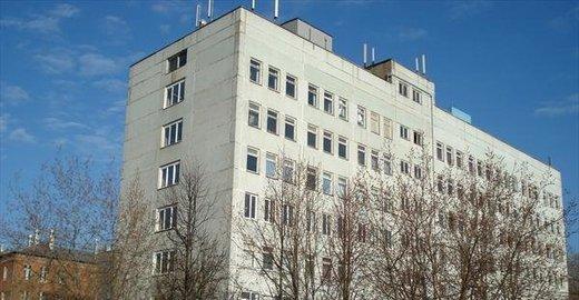 Детская поликлиника 14 ростов на дону портовая ул д 458