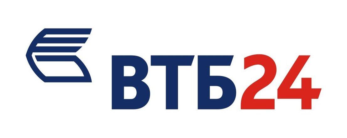 зао банк втб 24 реквизиты условия получения потребительского кредита втб-24