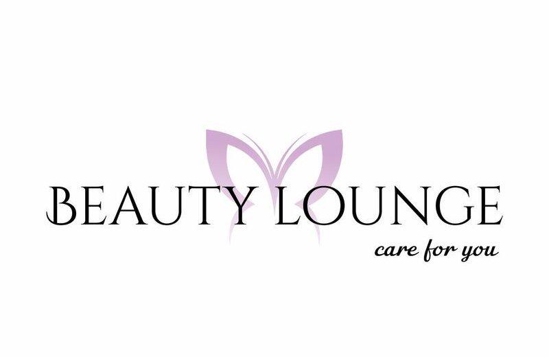 Фотогалерея - Студия Beauty lounge