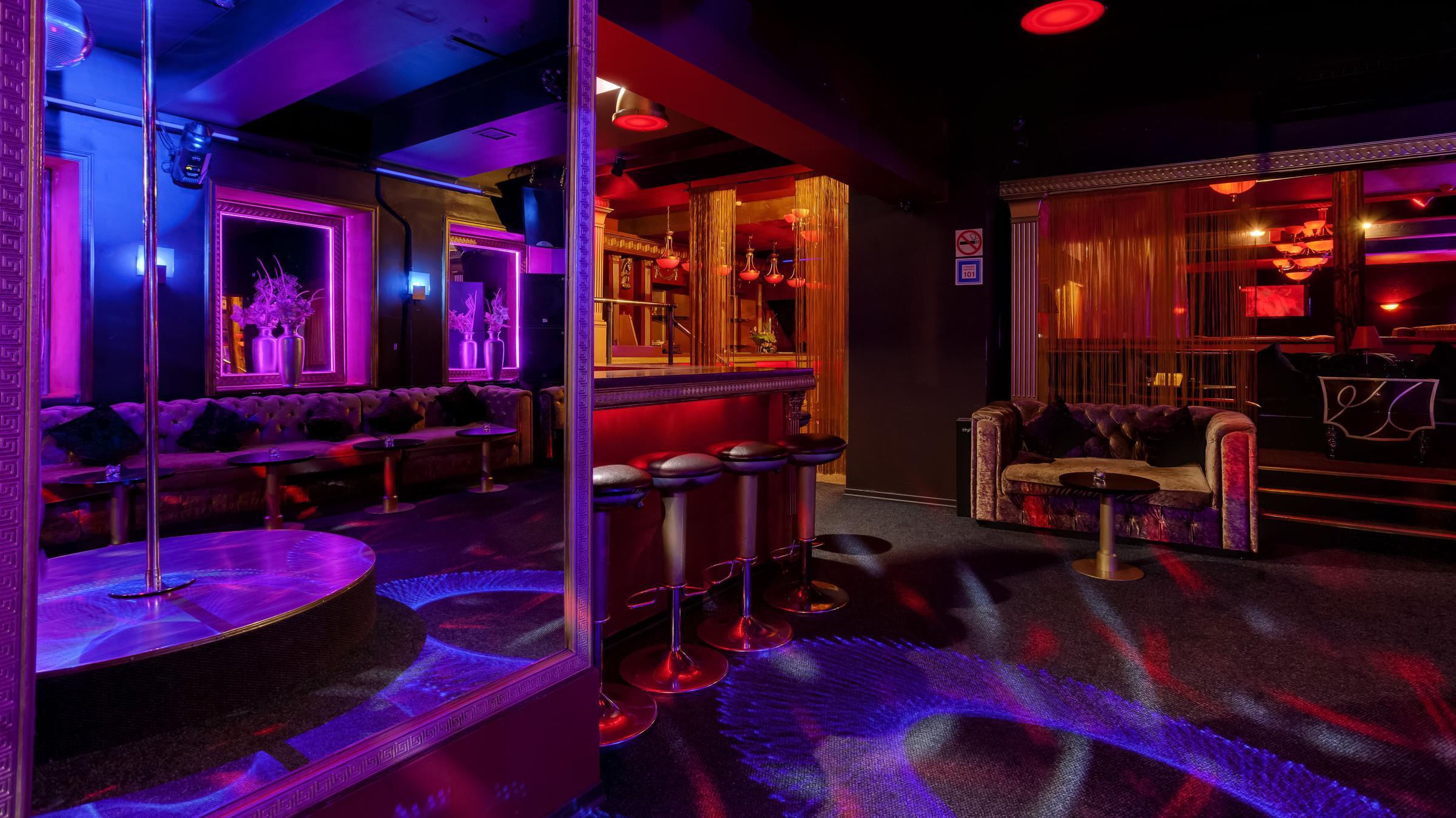 Адрес клуба москва на звездной gipsy клуб москва вместимость зала