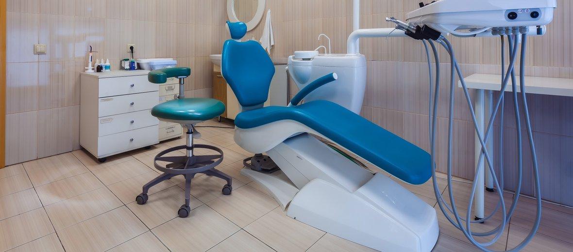 Фотогалерея - Стоматология Т-мед клиника на метро Алтуфьево