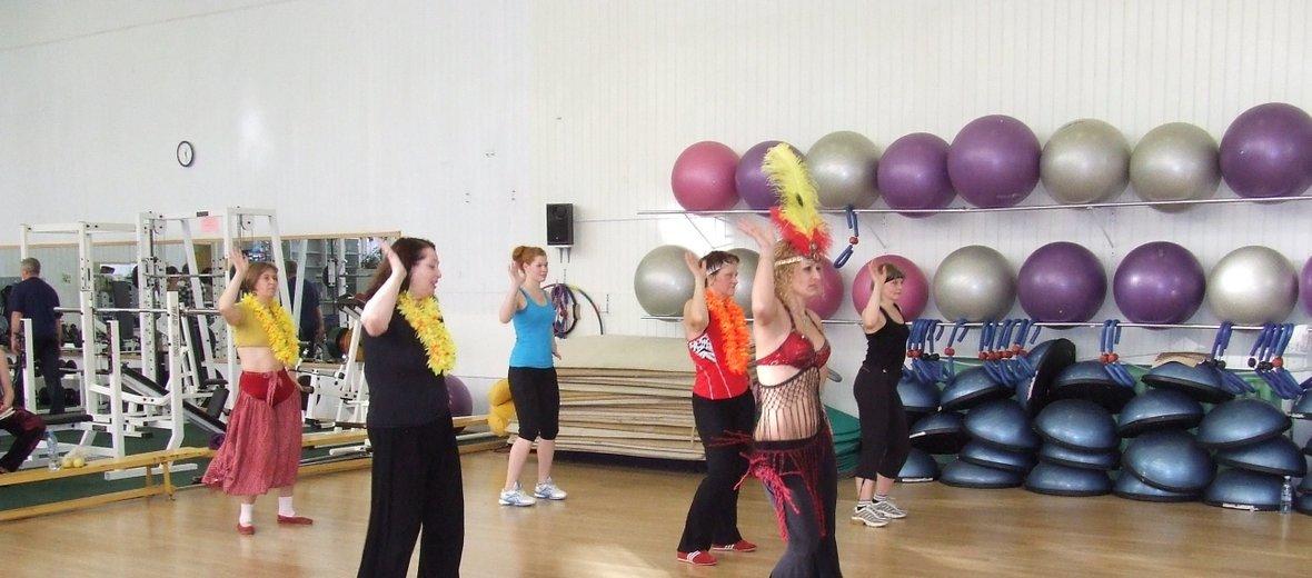 Фитнес-клубы alex fitness в санкт-петербурге.