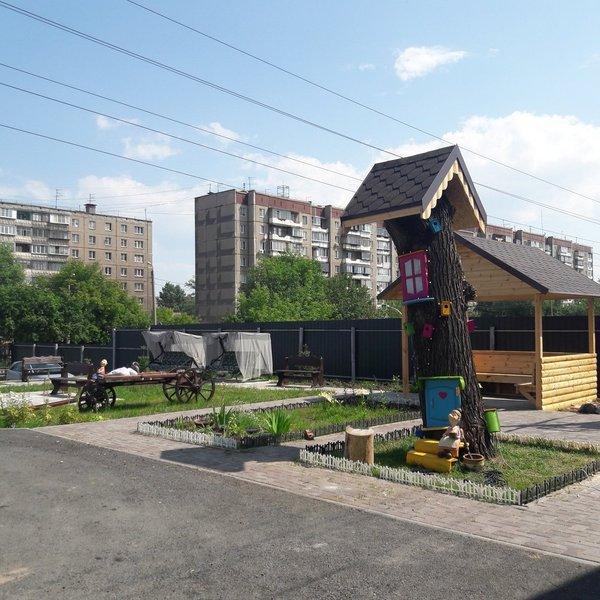 дом престарелых или инвалидов в караганде
