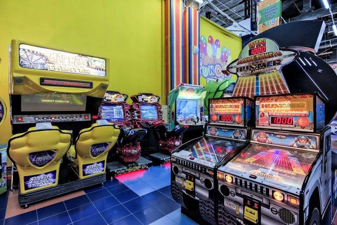 Гранд каньон игровые автоматы игровой автомат кошелек