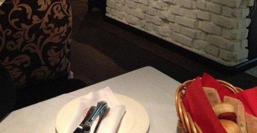 фотография Ресторана Балкан-Гриль