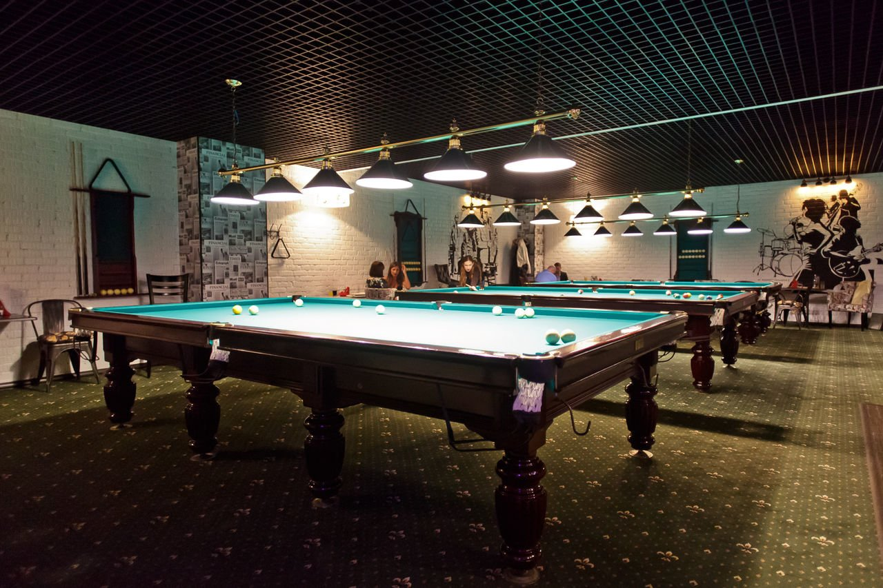 Маркер в бильярдный клуб вакансии москва мужской клуб spa