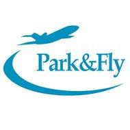 Парковка № в Домодедово  от Park & Fly