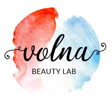 фотография VOLNA beauty lab