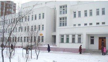 фотография Поликлиники Городская детская клиническая больница №2 им. Бисяриной на Тарской улице