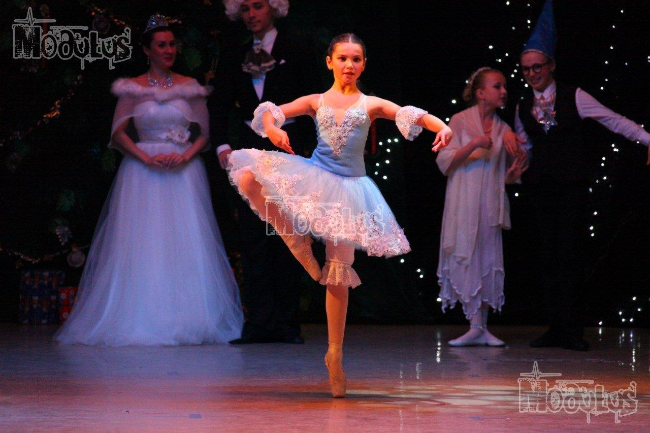 фотография Центр танцевального искусства Modulus в Куркино