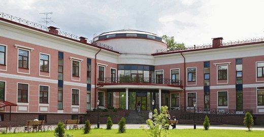 Детская поликлиника 94 филиал 2 москва официальный сайт