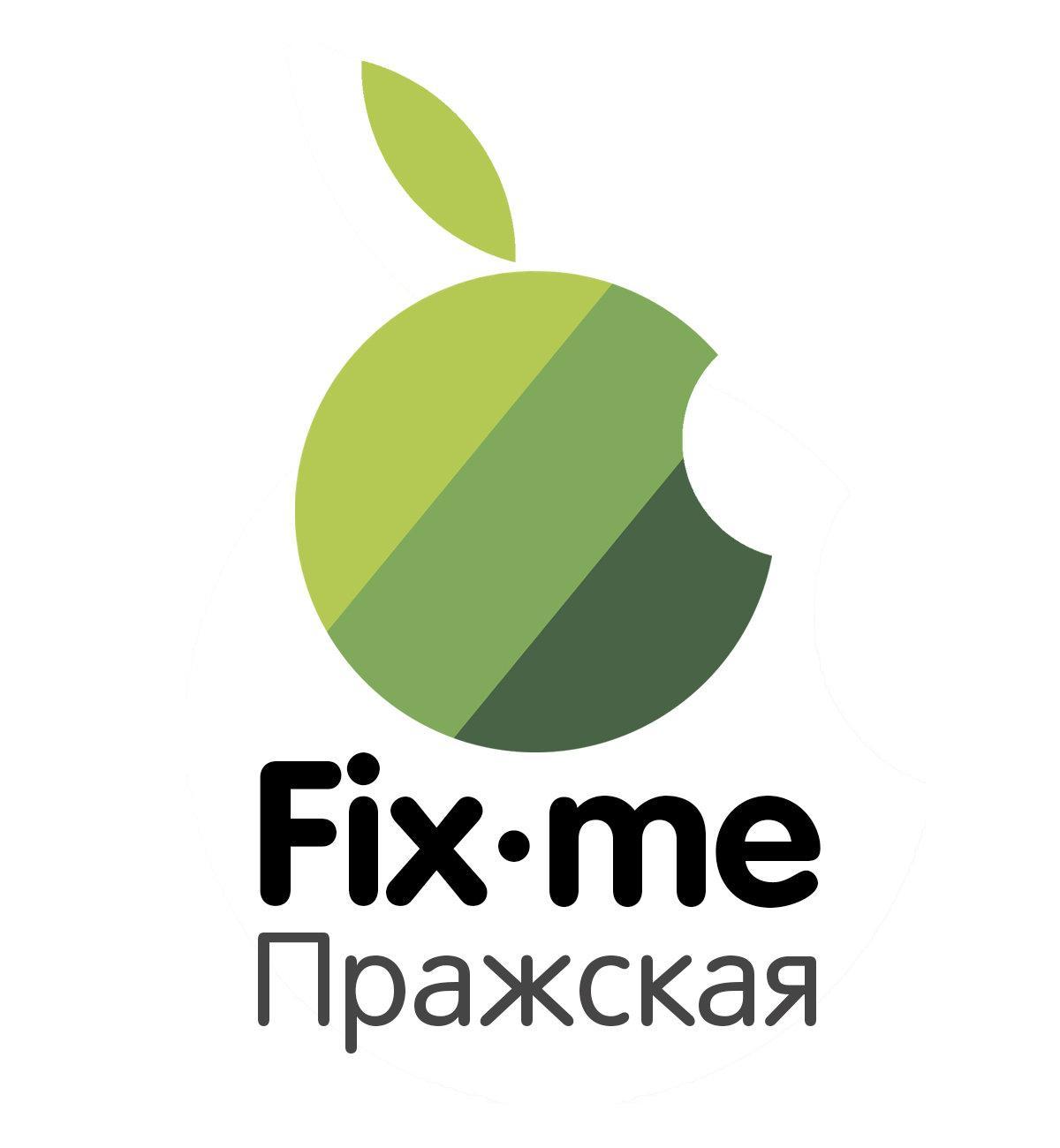 фотография Сервисного центра Fix-me на Кировоградской улице, 15
