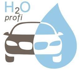 фотография Автомойки H2O-Profi на улице Салова