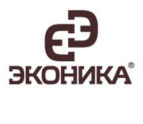 9334babf2 Магазин ЭКОНИКА на Якиманке - отзывы, фото, каталог товаров, цены, телефон,  адрес и как добраться - Одежда и обувь - Москва - Zoon.ru