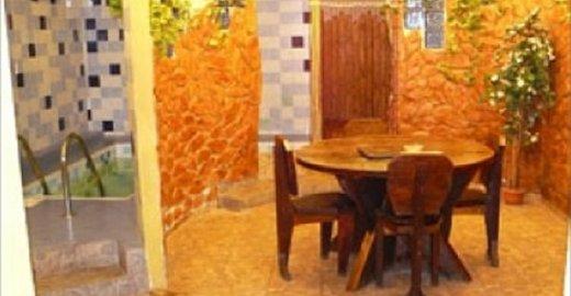фотография Банно-гостиничного комплекса в ГК Охотничий привал