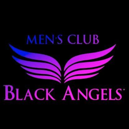 Фотогалерея - Bar&club Black Angels на Касимовском шоссе