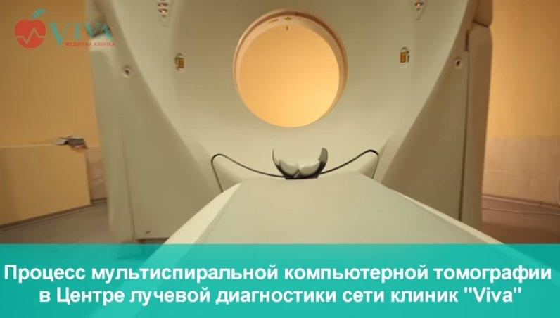 фотография Медицинской клиники Viva на улице Вадима Гетьмана