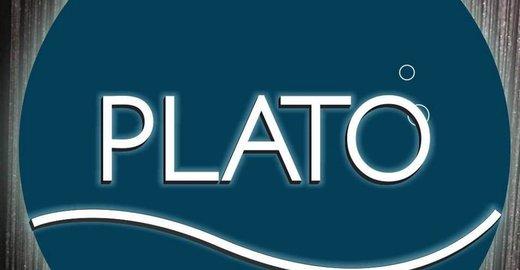 фотография Ресторана Plato Seafood & Bar в Пресненском районе