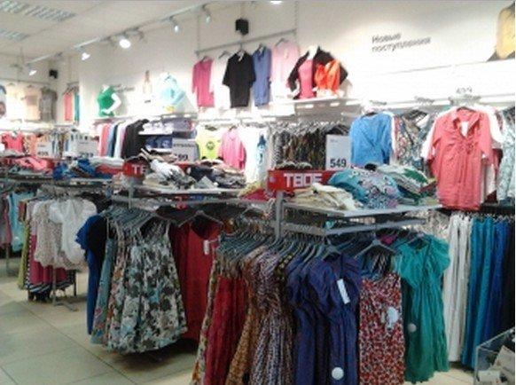 Магазины женского белья екатеринбург в гринвиче нижнее белье женское брендовые