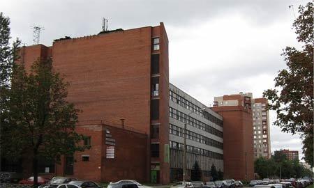 фотография Автоцентра Yt-sto на Учительской улице