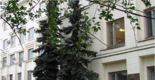Трудовые книжки со стажем Толмачевский Малый переулок где в москве купить вкладыш в трудовую книжку