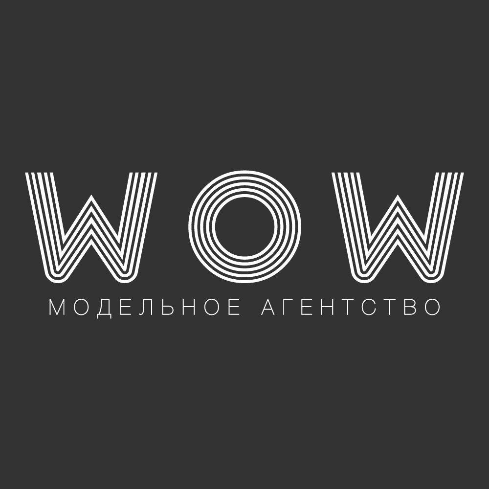 модельное агенство вологда