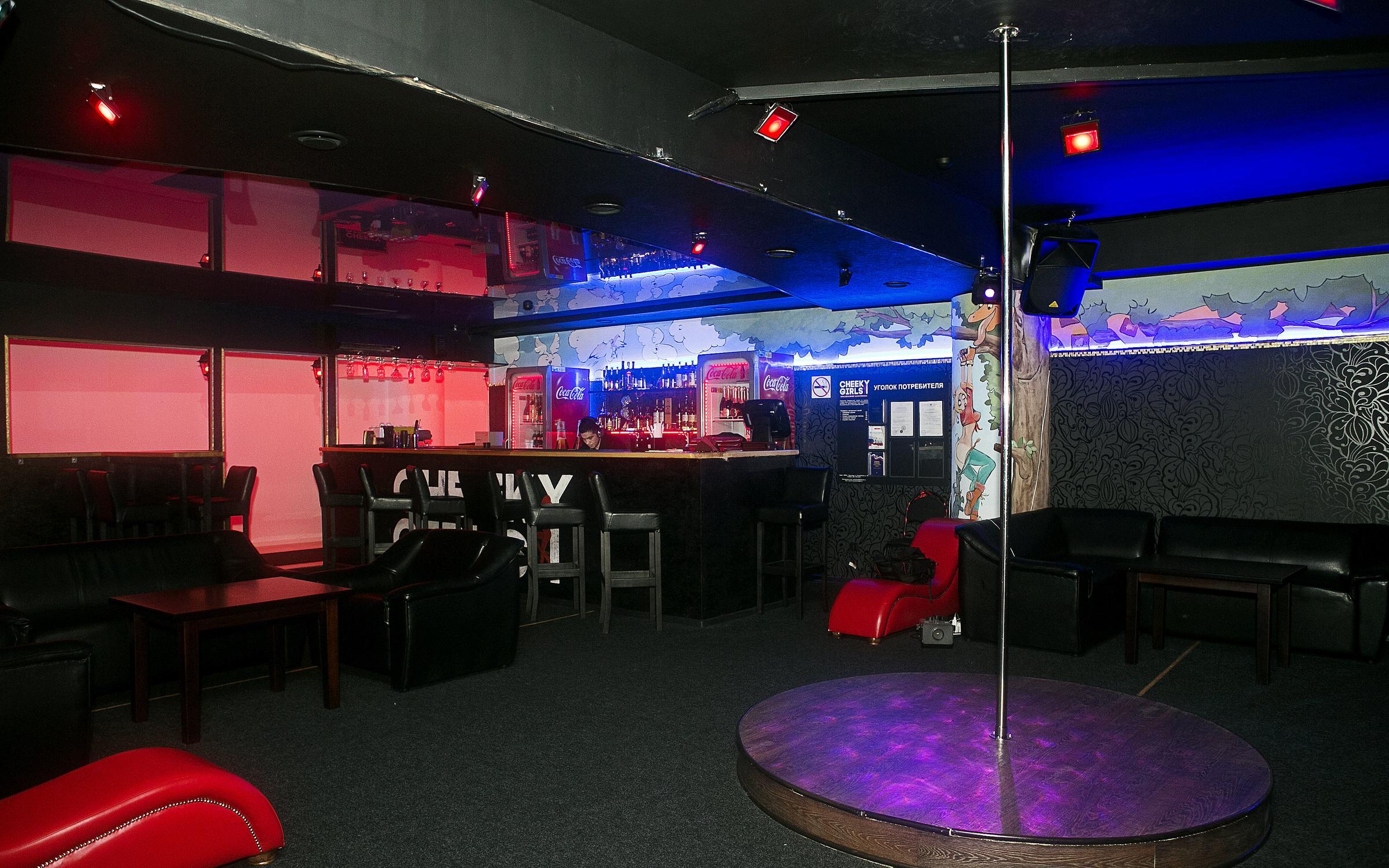 Пьяные девушки в ночных клубах 18 21 фотография