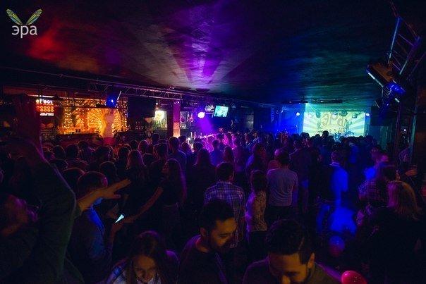 Работа охранником в ночном клубе красноярск видео ночных клубов германии