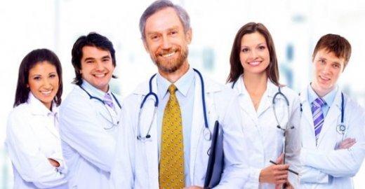 Медицинские центры в перми качество жизни на крисанова