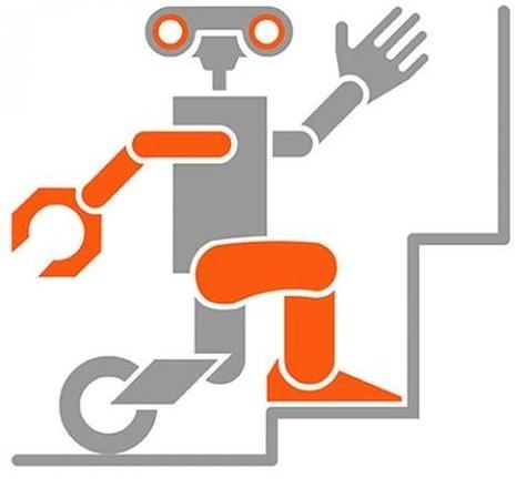 фотография Детского клуба робототехники Роботрек45