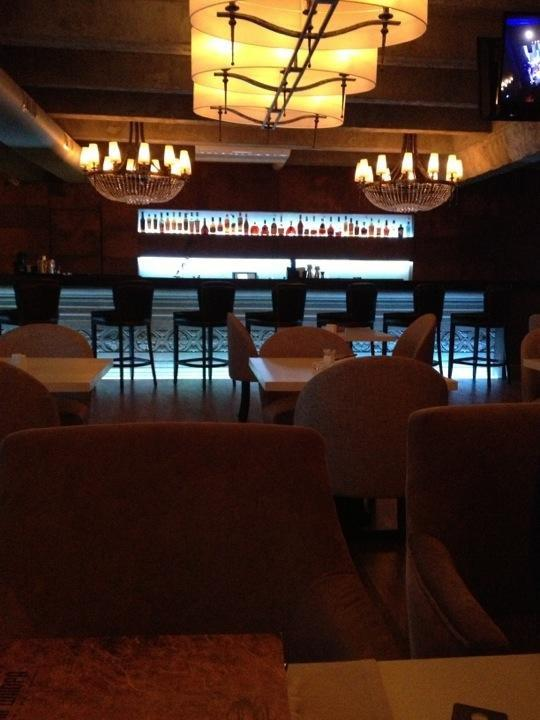 фотография Ресторана Золотая Шпора