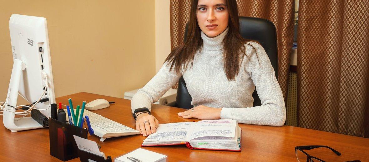 юридическая консультация по открытию бизнеса