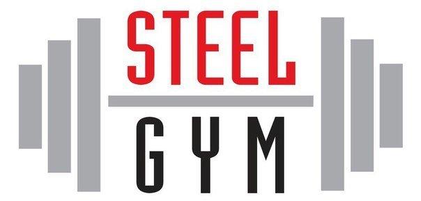 фотография Фитнес клуб Steel Gym в Соломенском районе